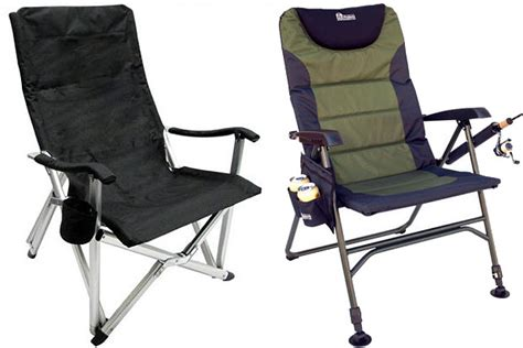 comfortable outdoor folding chairs choozone