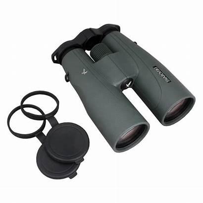 Slc 15x56 Swarovski Binoculars Wb Binocular