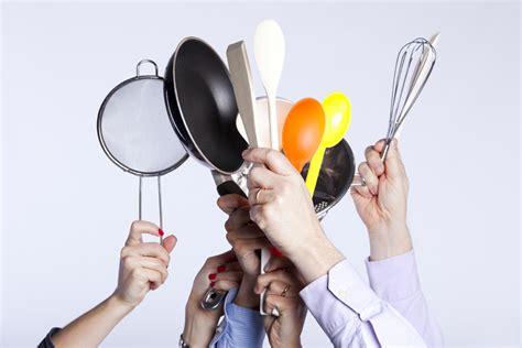 chef de cuisine collective cuisine collective nos meilleurs trucs et recettes