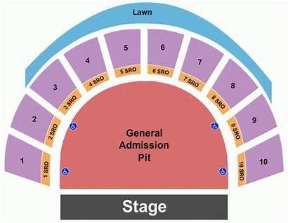 Greek Seating Chart Berkeley Theater Seat Theatre