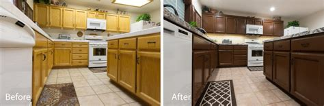 kitchen cabinets stockton ca kitchencrate river park circle in stockton ca complete