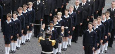 les quot petits chanteurs 224 la croix de bois quot priv 233 s de concert l express