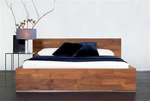 Bett 120x200 Metall : design bett holz 160x200 d nisches bettenlager mit seiner klassischen designen und fu teil ~ Whattoseeinmadrid.com Haus und Dekorationen