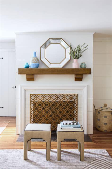 living room ideas stylish living room decorating