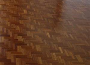 couleur de tollens parquet devis renovation maison a la With plinthes couleur mur ou sol 6 parquet flottant pas cher