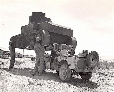 jeep tank military more jeeps 3 page 11 g503 military vehicle message forums