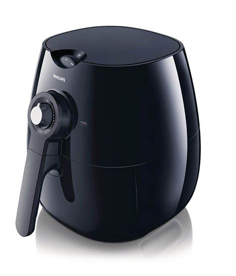 philips hd9220 fat fryer air india cooker low multi