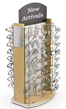 countertop sunglass display countertop sunglass displays countertop sunglass displays