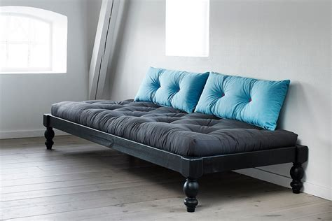 Soldes Futon by Vente Priv 233 E Soldes Karup Canap 233 S Futons Scandinaves