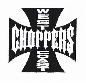 Trademark information for WEST COAST CHOPPERS from CTM ...
