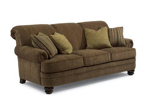 flexsteel living room sofa 7791 31 b f myers furniture