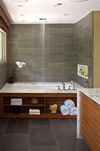 99, Small, Bathroom, Tub, Shower, Combo, Remodeling, Ideas, 131