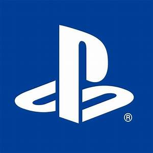 PS logo best game systems ever! | More about me ...