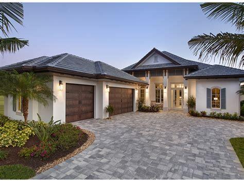 mediterranean house plans eplans mediterranean modern style house plan coastal