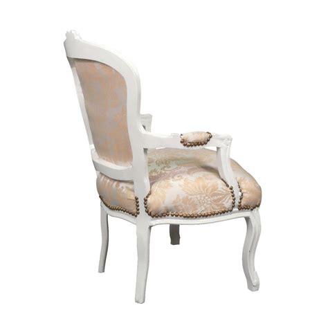 poltrona luigi xv poltrona luigi xv sedie barocco