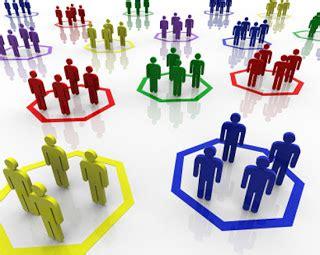 groupe zannier si e social 2 3 el individuo dentro de la organización compartir