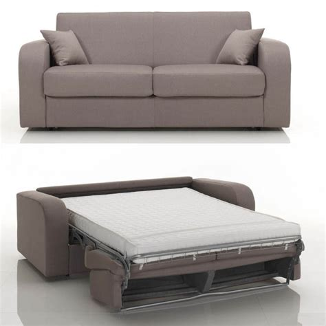poltrone e sofa canape lit okaycreations
