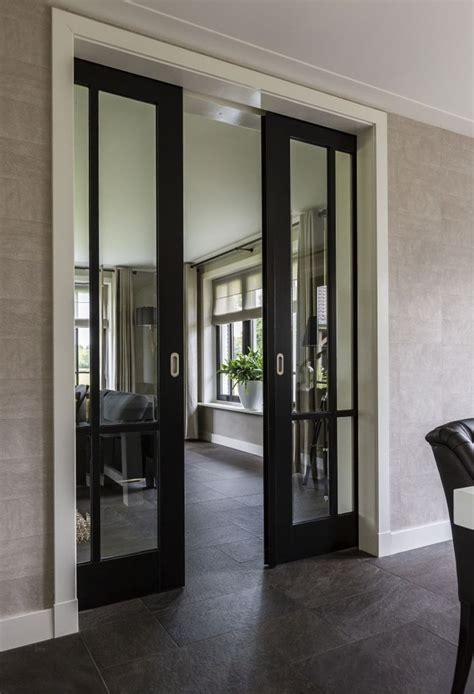 Pocket Closet Door by 1180 Best Images About Interiors Doors Windows On