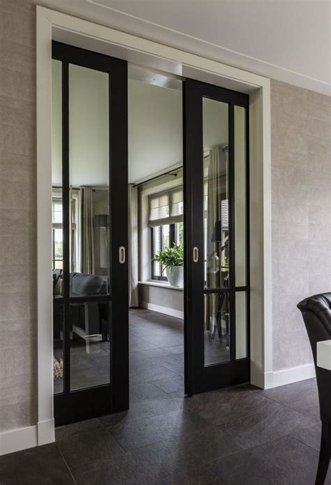 Best 25+ Glass Pocket Doors Ideas On Pinterest  French