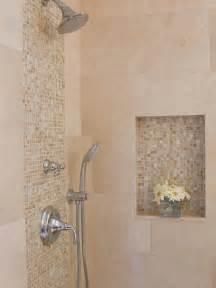bathroom tile ideas 25 best ideas about bathroom tile designs on shower ideas bathroom tile tile floor