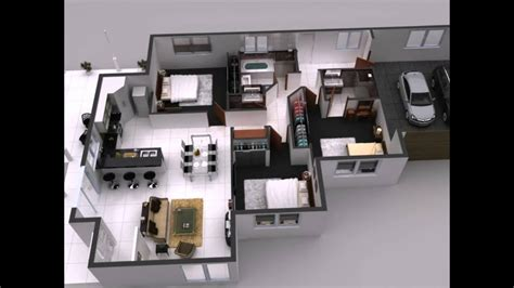 interactive  floor plan  virtual tours  home