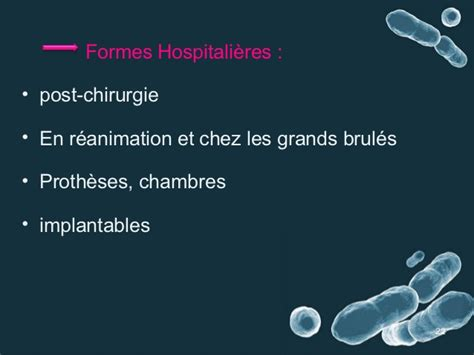 chambres implantables staphy youssef