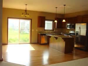 split level kitchen ideas kitchen kitchen designs for split level homes ikea kitchen kitchen design design outdoor