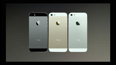 iphone 5s gold site lets you check iphone 5s availability around the u s