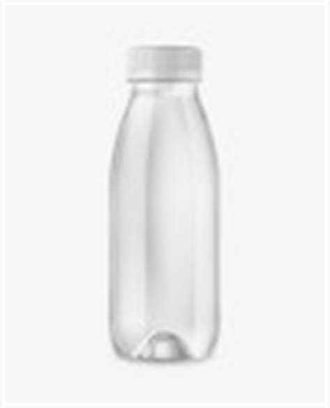 Easily add your own design to this blank mockup and make your graphic designs pop up from the crowd. Clear Plastic Water Bottle Mockup in Bottle Mockups on ...
