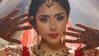 Iconic Indian Bridal S...