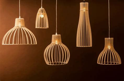 wood pendant light fixtures