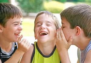 Best Kids' Jokes - New Kids Center