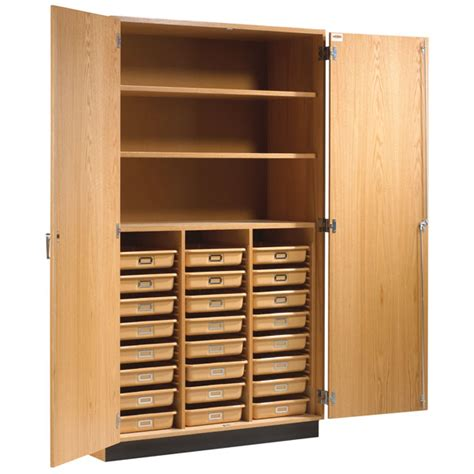 craft storage cabinets with doors diversified woodcrafts 351 4822 tall storage cabinet