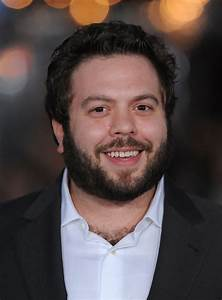 "Dan Fogler in ""Love Happens"" World Premiere - Zimbio"