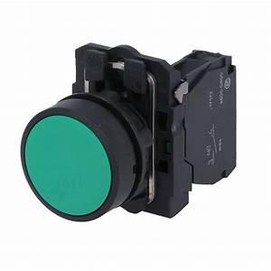 Plastic Modular Push Buttons 22mm  U2013 Tsktech In