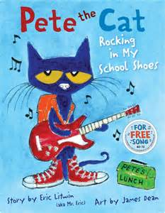 pete the cat shoes pete the cat rocking in my school shoes free shipping