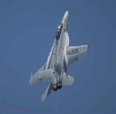 Boeing F/a-18f Super Hornet Photo Gallery Image 069