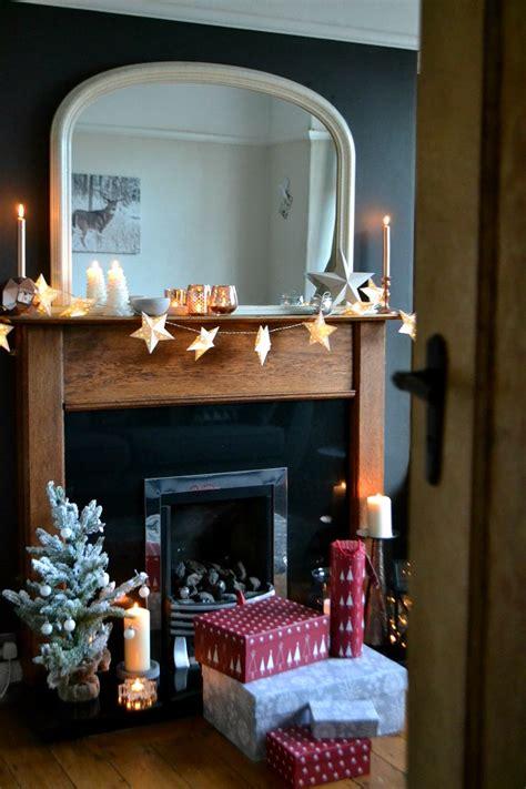 uk blog hop nordic christmas decor ideas tidylife
