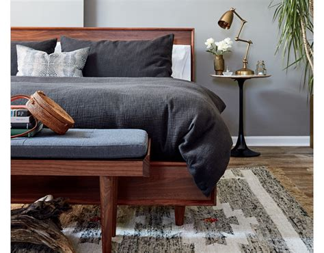 Maybe you would like to learn more about one of these? Crate and Barrel: Because we miss you! Here's 15% off.   Milled