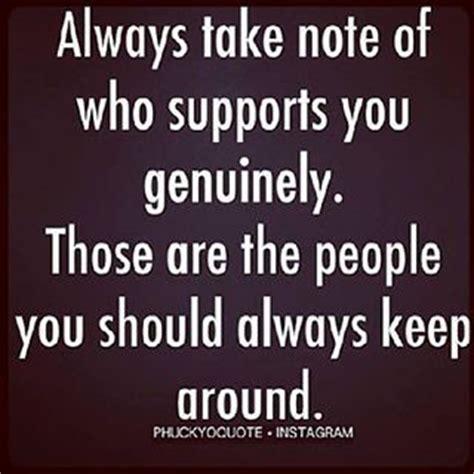 quotes  genuine friends quotesgram