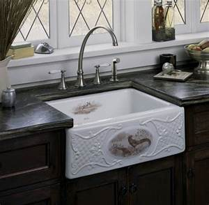 farmhouse pheasant sink decorating pinterest With decorative farmhouse sinks
