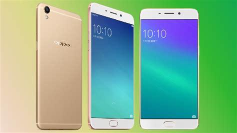 phones with 4gb ram 4gb ram smartphones with 16mp price pony