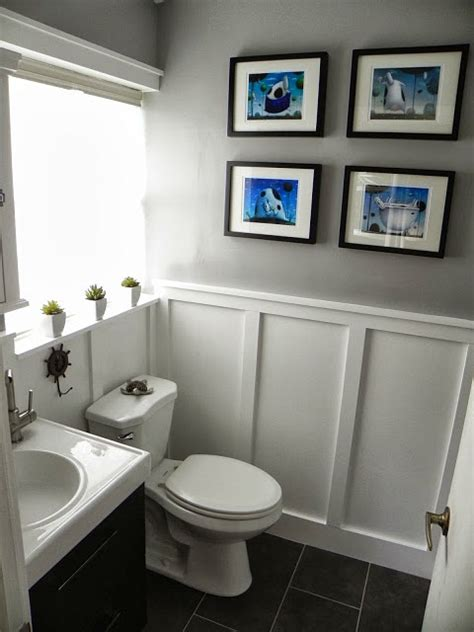 renatos renovated bathroom hooked  houses