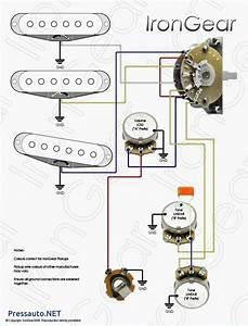 Diagram 4x12 Guitar Cabinet Wiring Diagram Full Version Hd Quality Wiring Diagram Diagramcadel Thecafebrantome Fr
