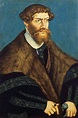 Philip I, Duke of Pomerania - Wikipedia
