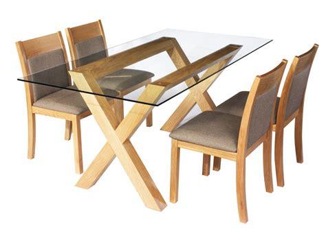 table et chaise de salle a manger meubles salle a manger bois massif 8 chaise de salle a