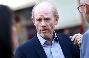 Ron Howard Reveals The Personal Journey That Made Him A ...