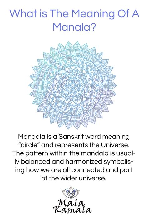 spiritual yoga symbols     balance yoga