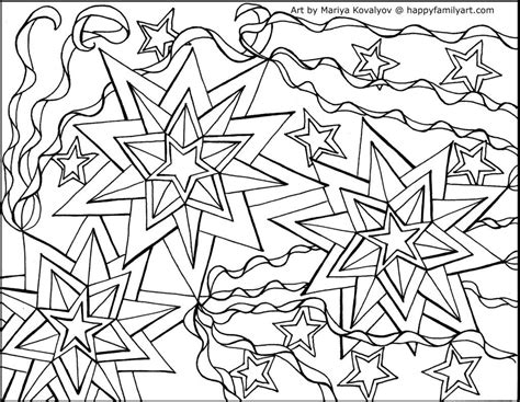 original and fun coloring pages Love coloring pages