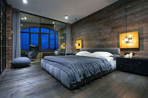pad home design 50 ultimate bachelor pad designs for luxury interior ideas